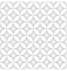 Abstract background with geometrical vector