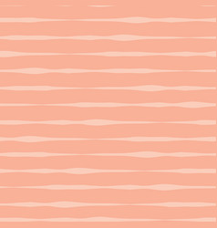 Abstract seamless background pink vector