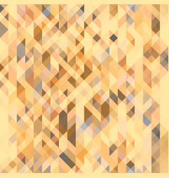 geometric seamless pattern polygonal texture vector image