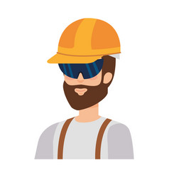 Safety Google Icon Vector Images (81)