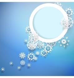 abstract Christmas EPS10 vector image