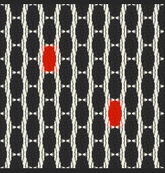new pattern 0118 vector image