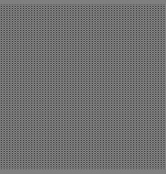Seamless pixel pattern 3 vector