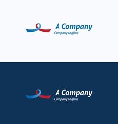 Logo4 vector