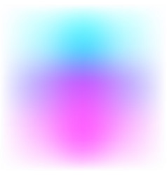 abstract soft gradient background vector image