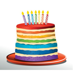 Outstanding Happy Birthday Gay Vector Images 72 Funny Birthday Cards Online Overcheapnameinfo