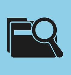 search data vector image