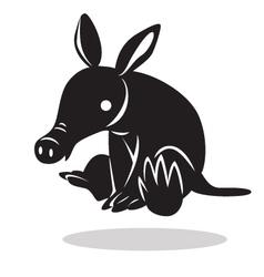 Aardvark2 vector