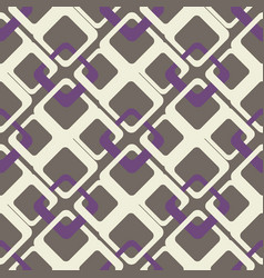 new pattern 0174 1 vector image