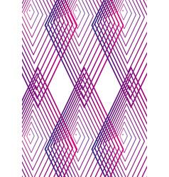 simple geometric minimal covers design 04 modern vector image