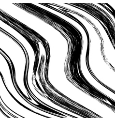 Diagonal Abstract Wood Texture vector
