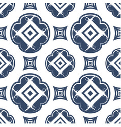 new pattern 0290 vector image