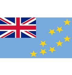 Tuvalu vector