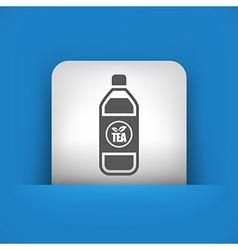 single icon vector image