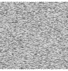 Fabric Overlay Texture vector image
