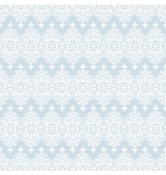 Decorative outline pattern vector