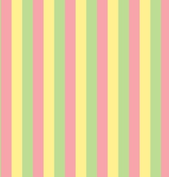 stripes seamless vector image