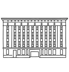 Berghain berlin vector
