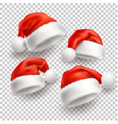 Christmas Hat Transparent.Christmas Hat Transparent Vector Images Over 210