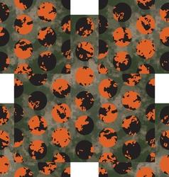 Patterns263 vector