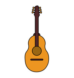 Musical instruments orchestra vector