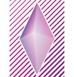 simple geometric minimal covers design 01 modern vector image