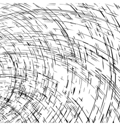 Texture Diagonal Mesh Grunge vector image