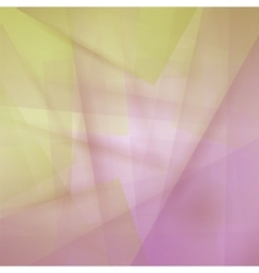 Transparent Line Background vector image