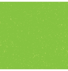 Green Grainy Texture vector