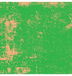 Green Messy Background vector
