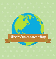 Word environment day with and the word vector