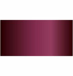 Grunge burgundy background vector