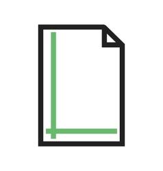 Page Borders II vector