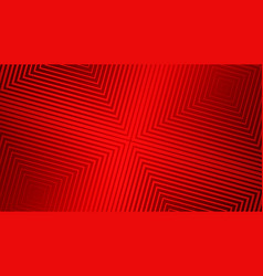 background with geometric halftone design vector image vector image