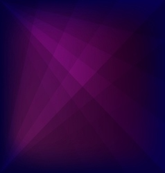 Abstract dark violet texture background vector
