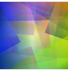Transparent Line Background vector image vector image