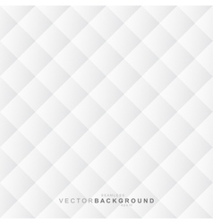 White texture seamless background vector