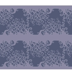 Background for cover vector