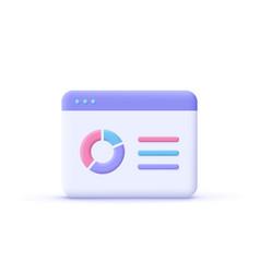 sales increase money growth icon progress vector image