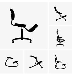 Smartstools vector image