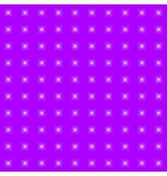 Seamless purple simple pattern vector