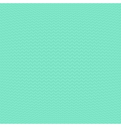 Waves seamless textile surface vector image