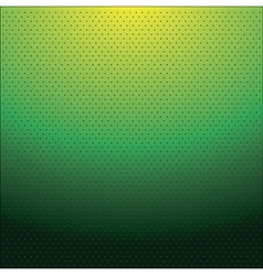 dots texture vector image