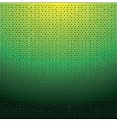 Dots texture vector