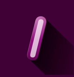 Volume icons symbol slash vector