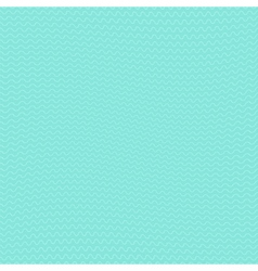Waves seamless textile surface vector