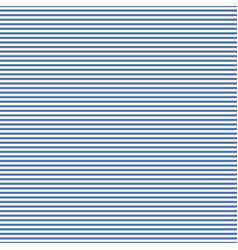 pattern tiny stripe seamless design for wallpaper vector image