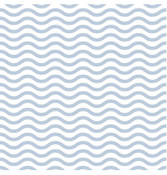 Pattern chevron stripe seamless design for vector