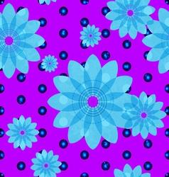 Patterns657 vector