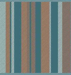 Stripes pattern background colorful stripe vector